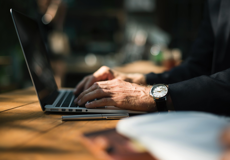 Comment rédiger un mail de motivation ?